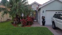 Home for sale: 646 S.W. Treasure Cove, Port Saint Lucie, FL 34986