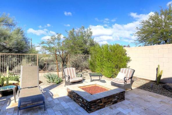 32764 N. 68th Pl., Scottsdale, AZ 85266 Photo 33