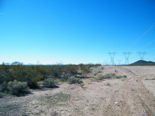 1500 S. 351st Avenue, Tonopah, AZ 85354 Photo 6
