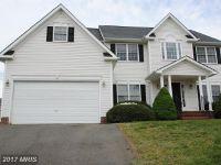 Home for sale: 2604 Melissa Ct., Fredericksburg, VA 22408
