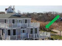 Home for sale: 33 Ocean Avenue, Block Island, RI 02807