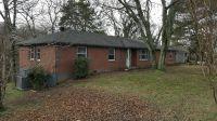 Home for sale: 987 Davidson Dr., Nashville, TN 37205