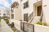 Home for sale: 9208 Joshua Way, Downey, CA 90240