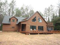 Home for sale: 3361 Murmuring Pines Tr, Rhinelander, WI 54501