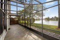Home for sale: 2023 Sacramento, Weston, FL 33326