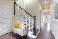Home for sale: 7417 S. Morton St., Tampa, FL 33616