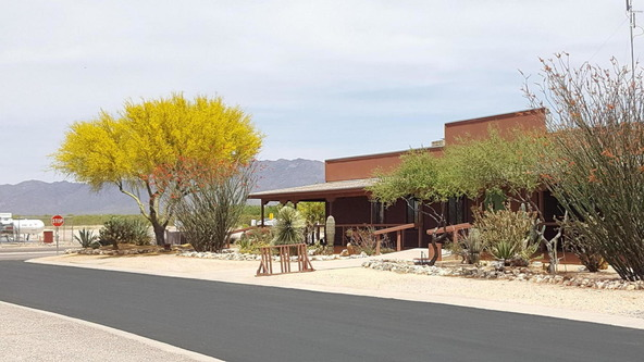 21296 W. Wind Spirit Ln., Congress, AZ 85332 Photo 45