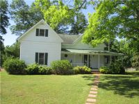 Home for sale: 16 Hwy. 211 S.E., Statham, GA 30666