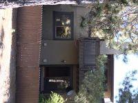 Home for sale: 1434 Haisley Ct., Prescott, AZ 86303