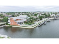 Home for sale: 454 Islebay Dr., Apollo Beach, FL 33572