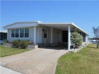 Home for sale: 4323 13th St. E., Ellenton, FL 34222