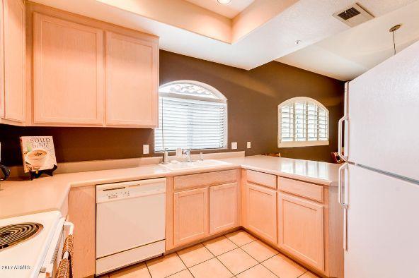 8653 E. Royal Palm Rd., Scottsdale, AZ 85258 Photo 21