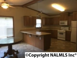 532 Oak Grove Rd., Gadsden, AL 35905 Photo 7