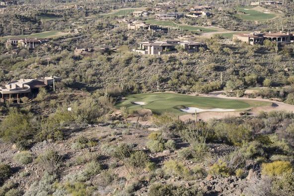 9502 E. Aw Tillinghast Rd. 39, Scottsdale, AZ 85262 Photo 5