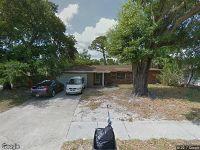Home for sale: Westbury, Orlando, FL 32808