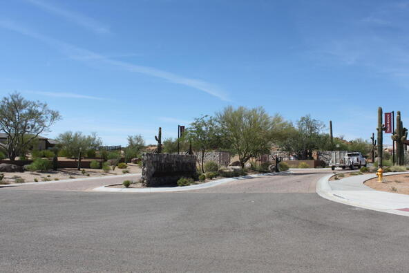 119xx E. Red Bird Rd., Scottsdale, AZ 85262 Photo 25