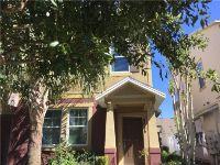Home for sale: 8645 Brookvale Dr., Windermere, FL 34786