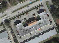 Home for sale: 927 Beville Rd., South Daytona, FL 32119