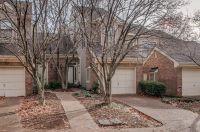 Home for sale: 524 Belair Way, Nashville, TN 37215