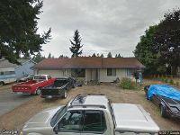 Home for sale: 14th N.E. Loop, Olympia, WA 98516