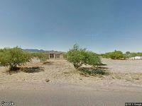 Home for sale: Oak, Huachuca City, AZ 85616