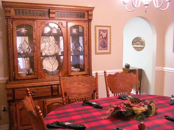1325 Summerville Rd., Boaz, AL 35957 Photo 8