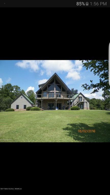 580 Busby Slough, Parrish, AL 35580 Photo 12