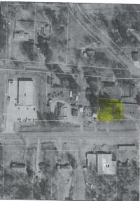 Home for sale: Lot #1 Hwy. 178, Mooreville, MS 38857