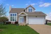 Home for sale: 517 Stonegate Cir., Sergeant Bluff, IA 51054