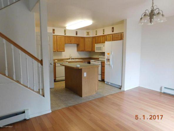 8399 Duben Avenue, Anchorage, AK 99504 Photo 10