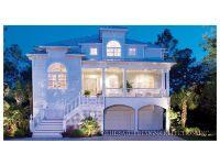 Home for sale: 000 Poinsettia Avenue, Seminole, FL 33776