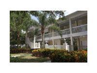 Home for sale: 3702 54th Dr. W. #Q203, Bradenton, FL 34210