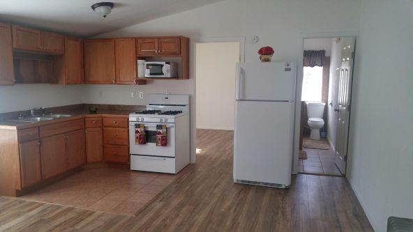 8113 Acr, Vernon, AZ 85940 Photo 5