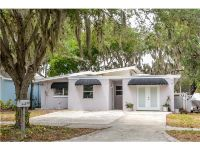 Home for sale: 1014 Osage St., Clearwater, FL 33755