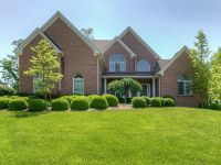 Home for sale: 140 Saratoga Dr., Frankfort, KY 40601