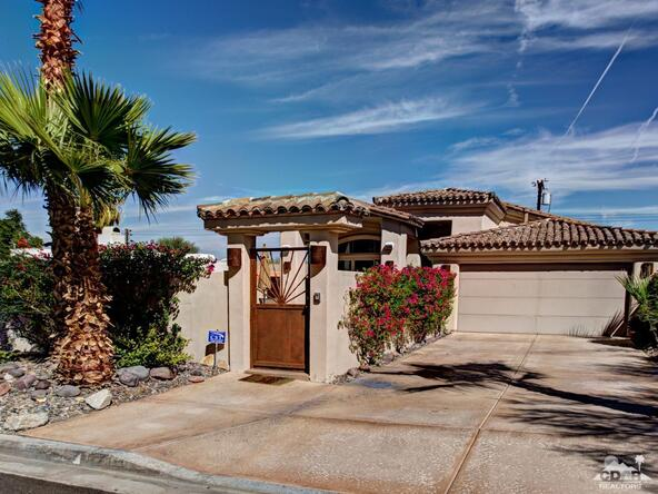 52690 Avenida Juarez, La Quinta, CA 92253 Photo 7