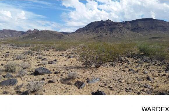 4 Lots Klondyke And Tapeats, Golden Valley, AZ 86413 Photo 14