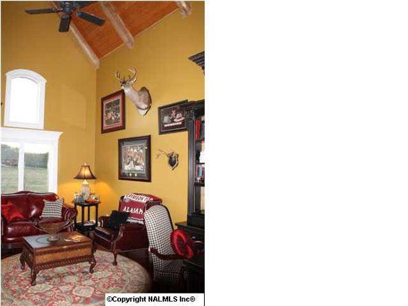 6805 N.W. Greenhill Blvd., Fort Payne, AL 35967 Photo 26