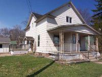 Home for sale: 308 Superior St., Antigo, WI 54409