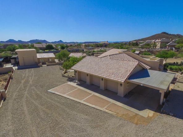 912 W. Briles Rd., Phoenix, AZ 85085 Photo 61
