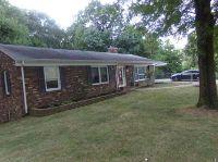 Home for sale: 784 Holland Rd., Danville, VA 24540