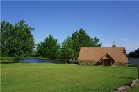 Home for sale: 1877 Silver Stone Rd., Blanchard, OK 73010