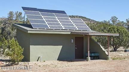 37750 W. Beau Hunter, Seligman, AZ 86337 Photo 9