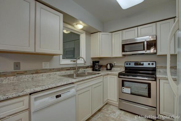 6840 Oakwood Dr., Anchorage, AK 99507 Photo 9