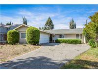 Home for sale: 18901 Superior St., Northridge, CA 91324