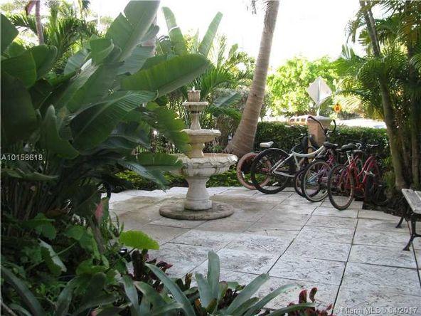 747 Michigan Ave. # 203, Miami Beach, FL 33139 Photo 4