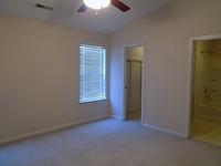 Home for sale: 560 Calen Ln., Rock Hill, SC 29732