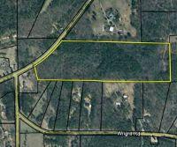 Home for sale: 0 Hopewell Church Rd., Pine Mountain, GA 31822