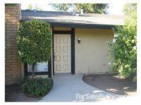 Home for sale: 450 S. Argyle Ave., Fresno, CA 93727