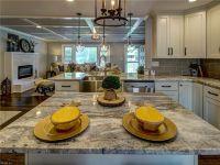 Home for sale: 5809 Hawthorne Ln., Portsmouth, VA 23703